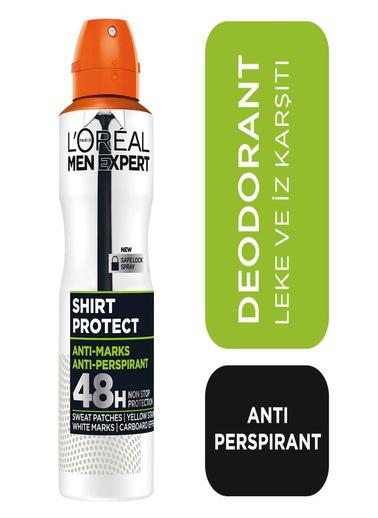 L'Oréal Paris Deodorant Renksiz
